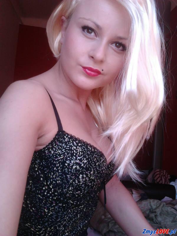 Jolanta, 27 lat, Jasień