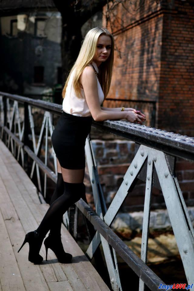Diana, 20 lat, Wrocław