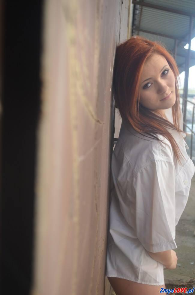 Malwina, lat 17, Koszalin
