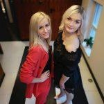 Monika i Patrycja, 24 lata, Wejherowo