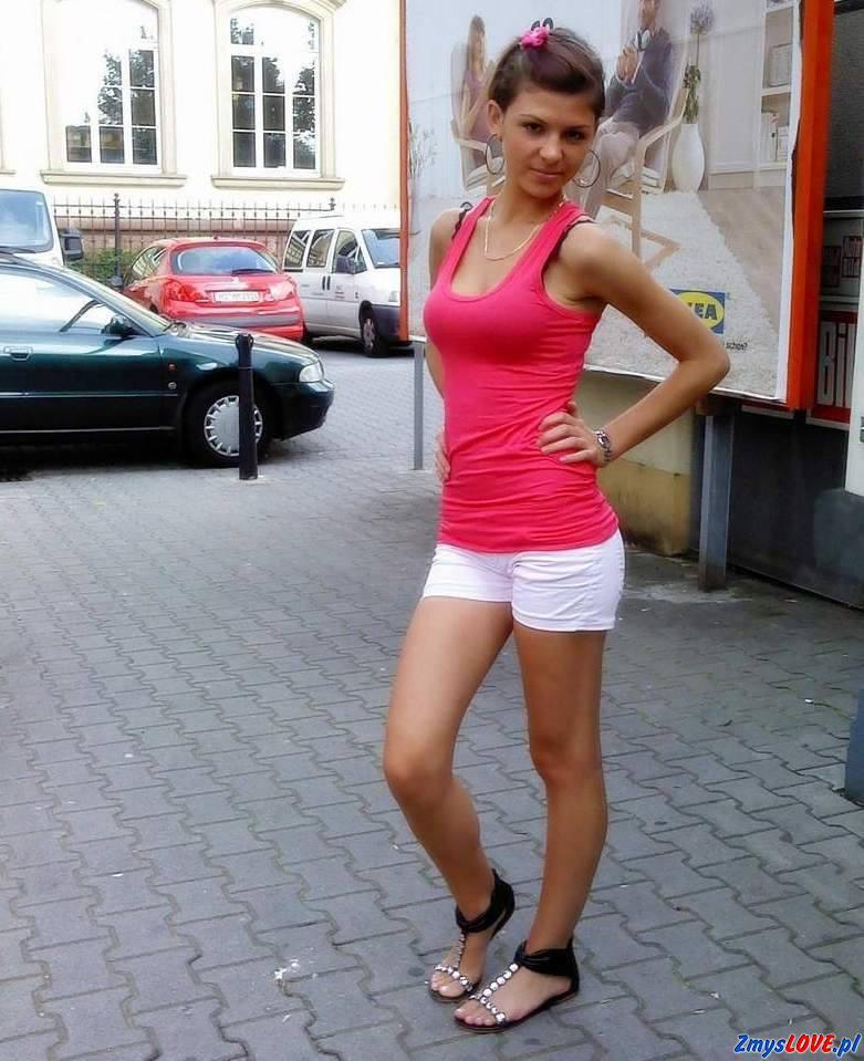Pola, 22 lata, Gorlice