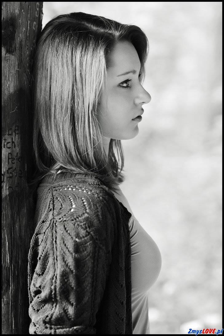 Ewa, 19 lat, Dukla
