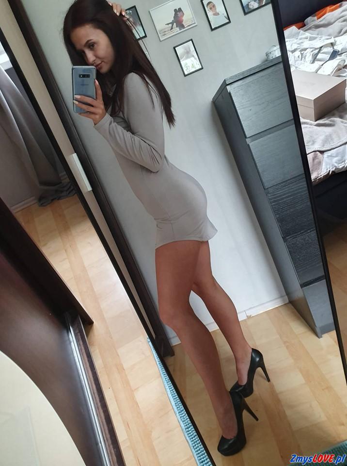 Aleksandra, 29 lat