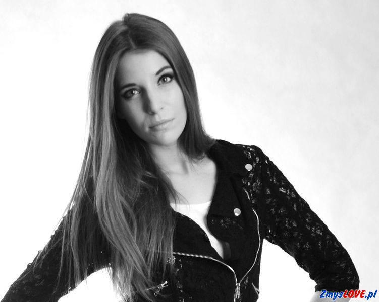 Sandra, 29 lat, Warszawa