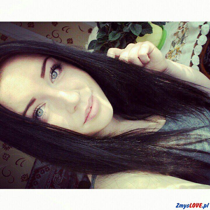 Nicola, 25 lat, Lubartów