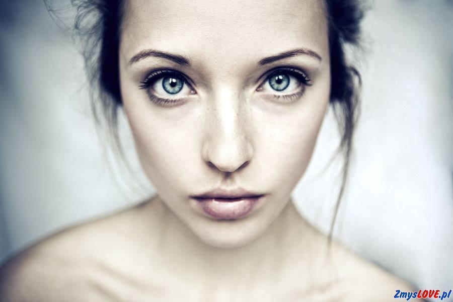 Julita, 21 lat, Gdańsk