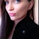 Alicja, 23 lata, Pieńsk