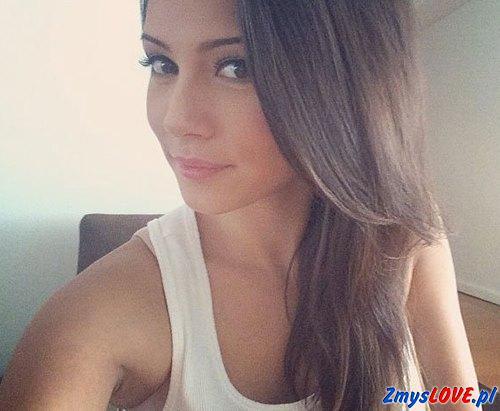 Jasmina, 22 lata, Warszawa