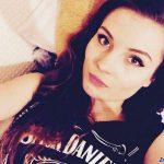 Karina, lat 17, Barwice