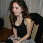 Kasia, 19 lat, Wrocław