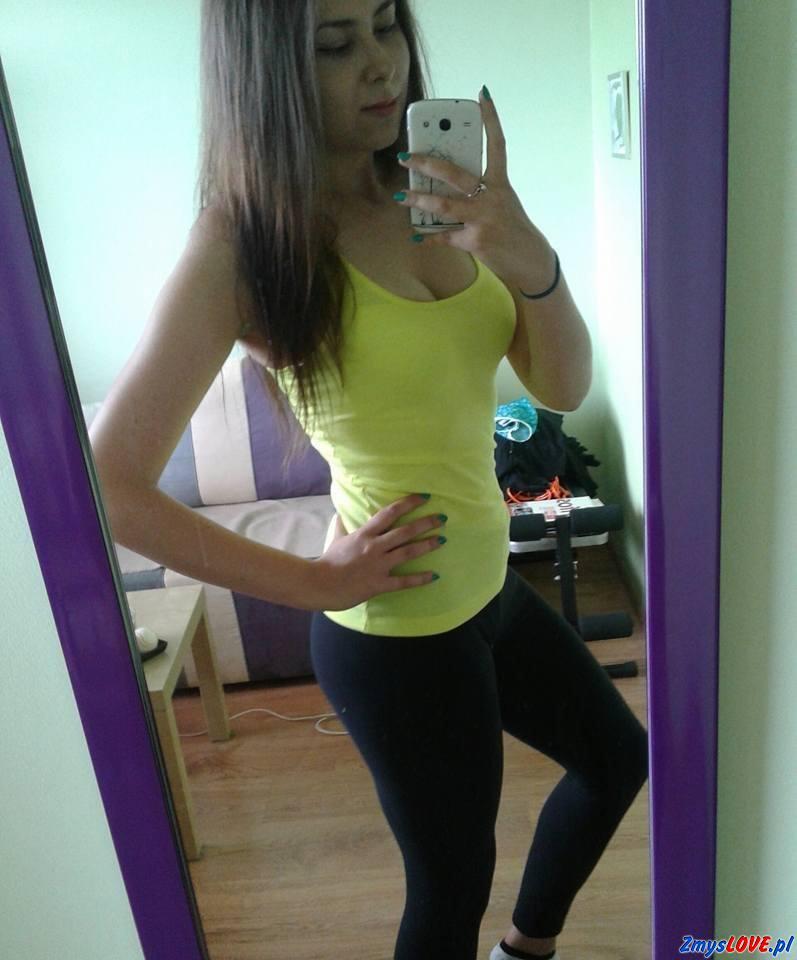 Ela, 20 lat, Ropczyce