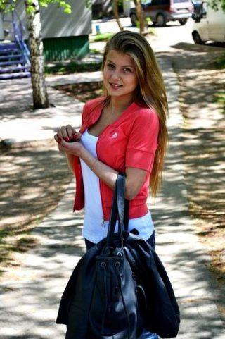 Ilona, 20 lat, Czaplinek