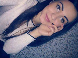 Oliwia, lat 18, Brzesko