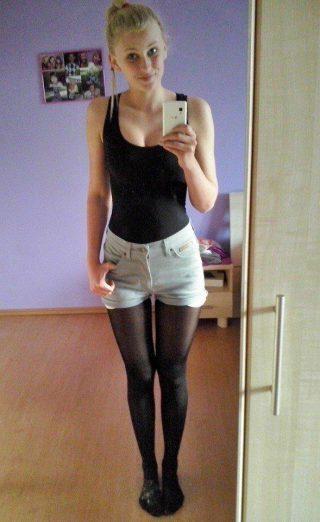 Nikola, 24 lata, Warszawa