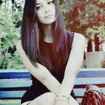 Ada, 21 lat, Leśna