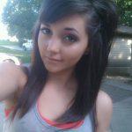 Victoria, lat 19