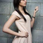 Jasmina, 20 lat, Olsztynek