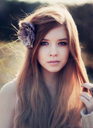 Marta, 20 lat, Konin