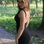 Alicja, lat 19, Lublin