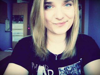 Danuta, 22 lata, Busko-Zdrój