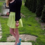 Wiola, 17 lat, Człuchów