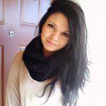 Adrianna, lat 19, Mogielnica