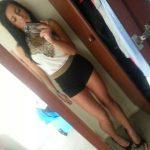 Sabina, 19 lat, Zabrze