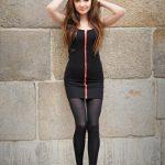 Julianna, 25 lat, Szczecin