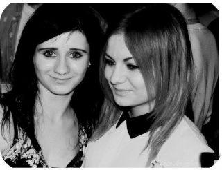 Asia i Magda, 20 lat, Toszek