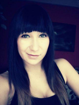 Dagmara, 17 lat, Zamość