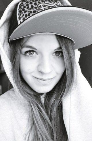 Monika, 23 lata, Nowe Miasto nad Pilicą