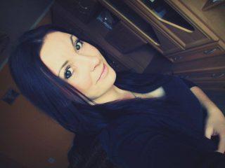 Magda, lat 18, Gostyń