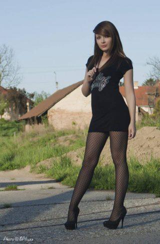 Kasia, 25 lat, Zbąszyń