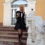 Maria, 30 lat, Wrocław