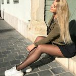 Irena, lat 21, Ostroróg