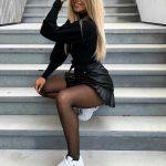 Judyta, 25 lat, Działdowo
