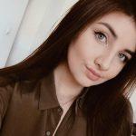 Ada, 17 lat, Wieluń