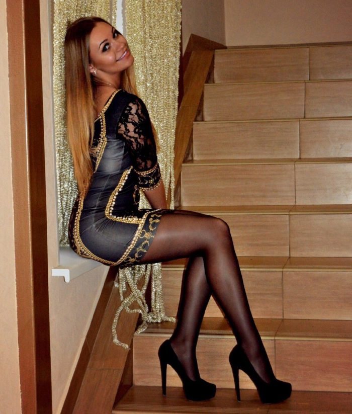 Agnieszka, 26 lat, Warszawa