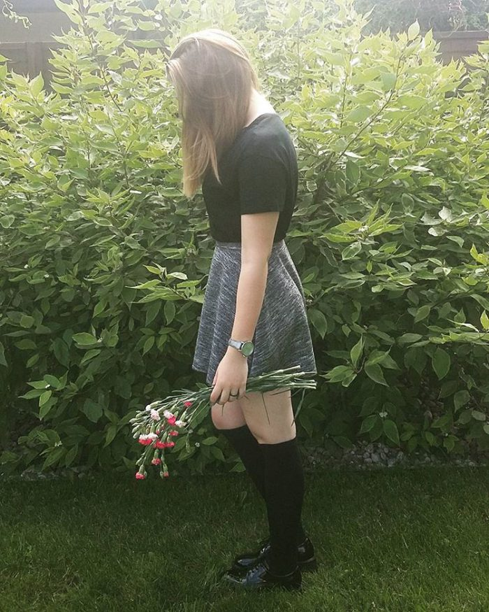 Aneta, 16 lat, Skoczów