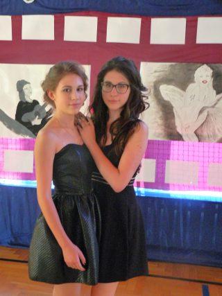Otylia, Sylwia, 16 lat, Ciechocinek