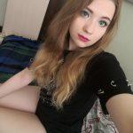 Monika, 21 lat, Radziejów