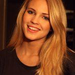Kamila, lat 17, Sieraków