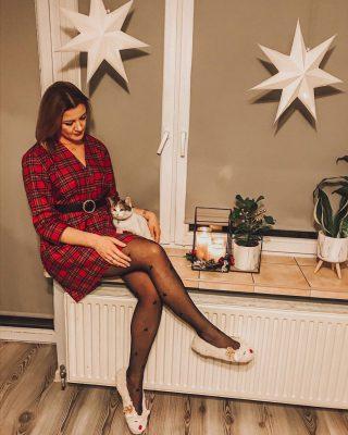 Katarzyna, 36 lat, Wrocław