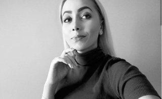 Sara, 24 lata, Szczucin