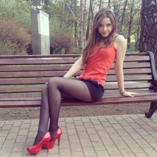Anna, 20 lat, Iwonicz-Zdrój