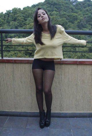 Jadzia, lat 18, Dzierzgoń