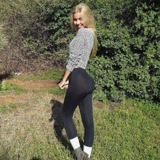 Agnieszka, 21 lat, Bychawa