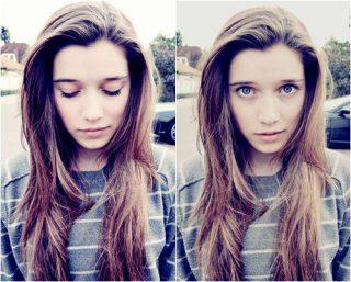 Lilka, lat 18, Grodzisk Mazowiecki