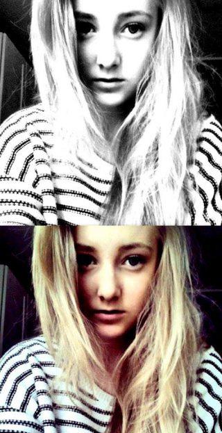 Judyta, 24 lata, Rzeszów