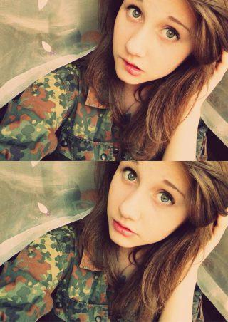 Lidia, 17 lat, Kutno
